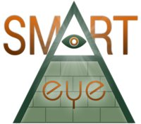 Smart Eye