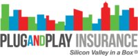 Plug and Play Insurance Accelerator