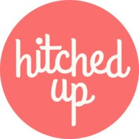 Hitched Up