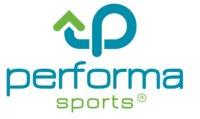 Performa Sports