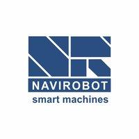 Navirobot LLC