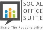 Social Office Suite