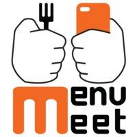 MenuMeet.com