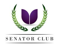 Senator Club