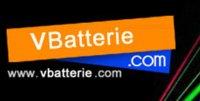 vbatterie.com