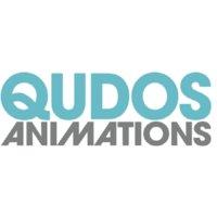 Qudos Animations