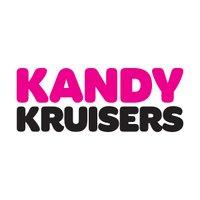 Kandy Kruisers