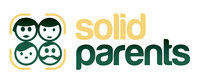 Solidparents.com