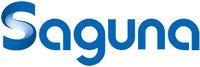 Saguna Networks