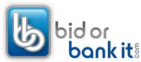 bidorbankit.com