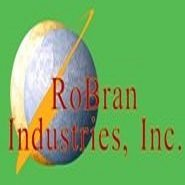 RoBran Industries, Inc