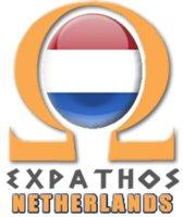 Expathos