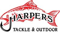 Harpers Tackle & Outdoor
