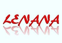 Lenana Financial