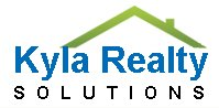 Kyla Realty Solutions