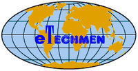 eTechmen, Inc