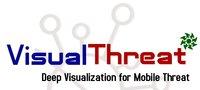 VisualThreat
