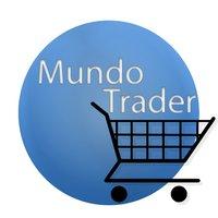 Mundo Trader