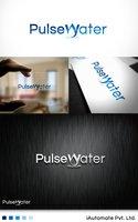 Pulse Water