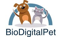 BioDigitalPet LLC