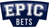 EpicBets