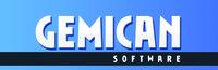 Gemican, Inc.