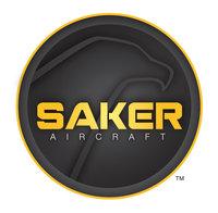 Saker Aircraft, Inc.