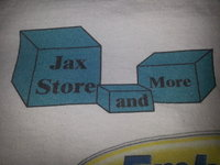 jax store and more