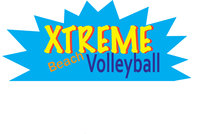 Xtreme Beach Volleyball