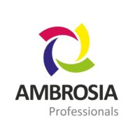 Ambrosia Professionals