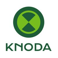 Knoda
