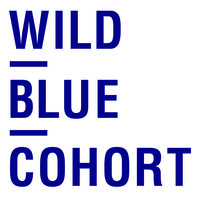 Wild Blue Cohort
