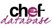 Chef Database