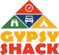 GypsyShack