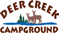 Deer Creek Campground, LLC
