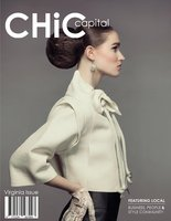 CHiC Capital Magazine