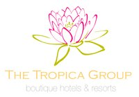 The Tropica Group