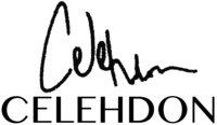 CELEHDON