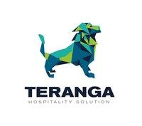 Teranga Hospitality Solutions
