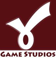 V R Game Studios