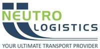 Neutro Logistics