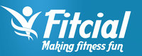 Fitcial