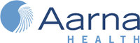 Aarna Health