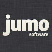Jumo Software