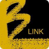 Blink Social