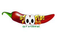 STOOPID! Foods, LLC.