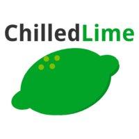 ChilledLime