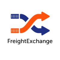 FreightExchange.it