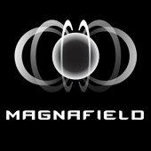Magnafield Ltd