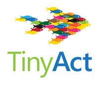 TinyAct